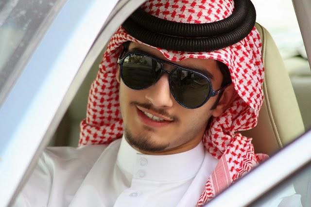 صوره صور شباب سعوديين , اجمل الصور للشباب السعودي