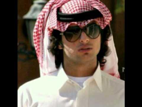 بالصور صور شباب سعوديين , اجمل الصور للشباب السعودي 1231 10