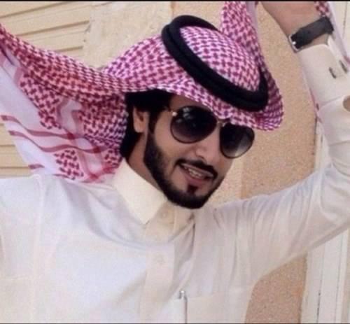 بالصور صور شباب سعوديين , اجمل الصور للشباب السعودي 1231 2