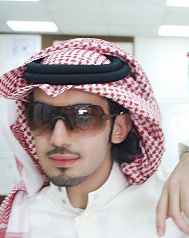 بالصور صور شباب سعوديين , اجمل الصور للشباب السعودي 1231 3