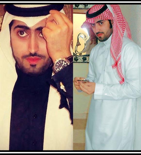 بالصور صور شباب سعوديين , اجمل الصور للشباب السعودي 1231 4