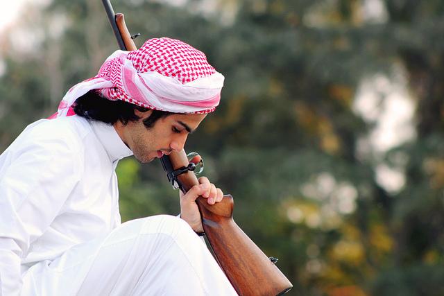 بالصور صور شباب سعوديين , اجمل الصور للشباب السعودي 1231 7