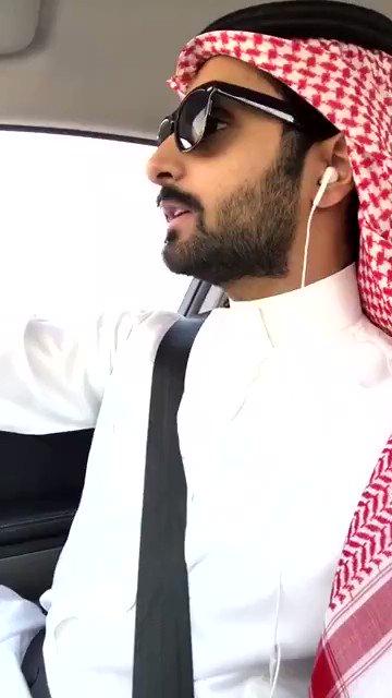 صور شباب سعوديين اجمل الصور للشباب السعودي بنات كول