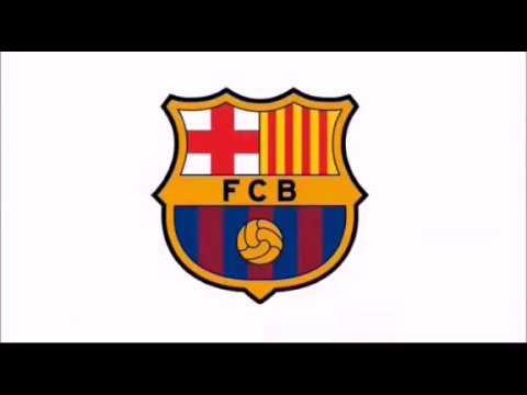 بالصور صور شعار برشلونة , شعار نادي برشلونة الاسباني 1240 1