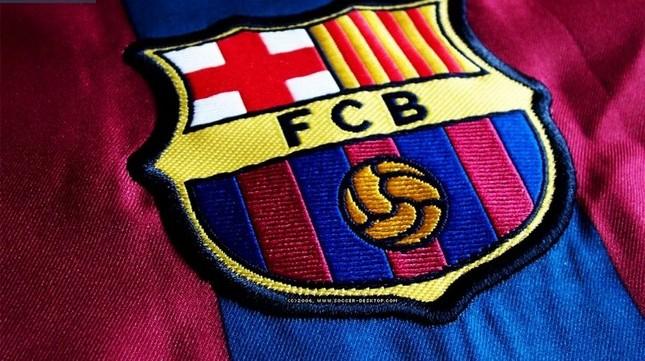بالصور صور شعار برشلونة , شعار نادي برشلونة الاسباني 1240 10