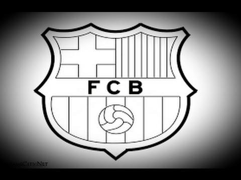 بالصور صور شعار برشلونة , شعار نادي برشلونة الاسباني 1240 2