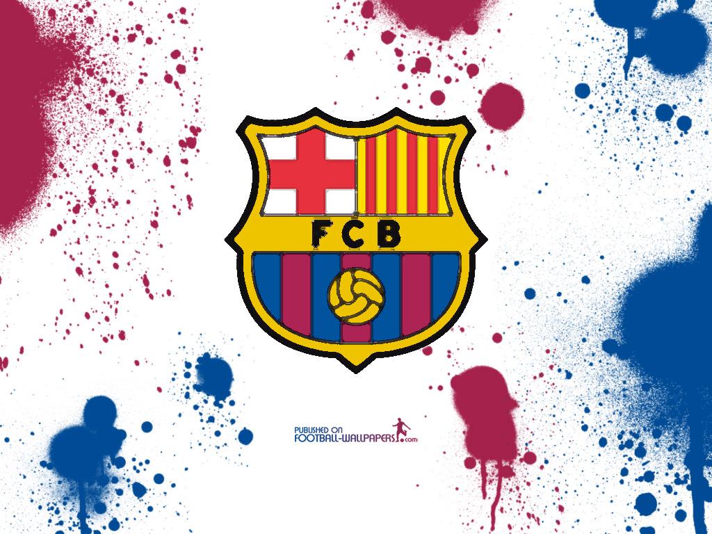 بالصور صور شعار برشلونة , شعار نادي برشلونة الاسباني 1240 3