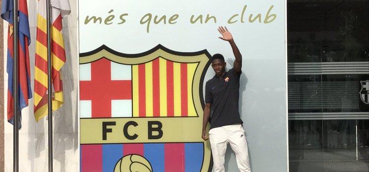 بالصور صور شعار برشلونة , شعار نادي برشلونة الاسباني 1240 5