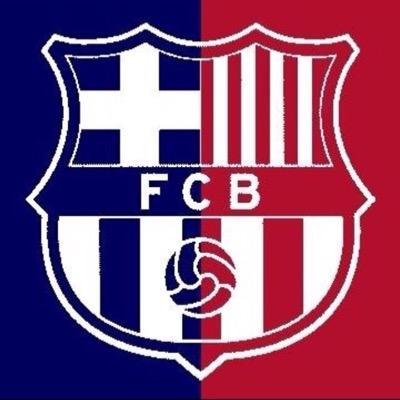 بالصور صور شعار برشلونة , شعار نادي برشلونة الاسباني 1240 7
