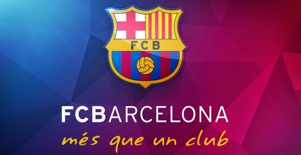 بالصور صور شعار برشلونة , شعار نادي برشلونة الاسباني 1240 8