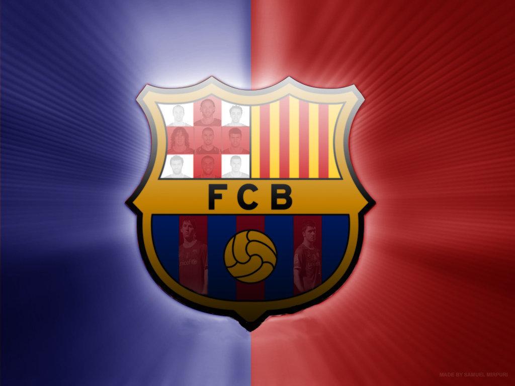 بالصور صور شعار برشلونة , شعار نادي برشلونة الاسباني 1240 9