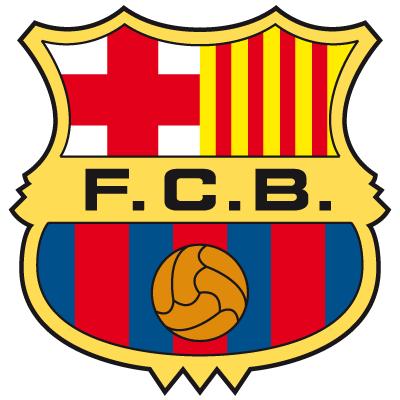 بالصور صور شعار برشلونة , شعار نادي برشلونة الاسباني 1240