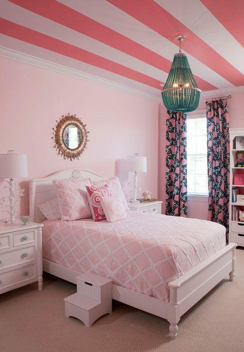 بالصور الوان غرف نوم , موديلات و الوان غرف النوم الحديثة 1245 1