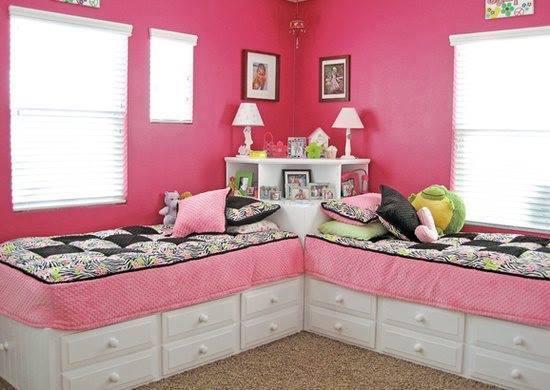 بالصور الوان غرف نوم , موديلات و الوان غرف النوم الحديثة 1245 10
