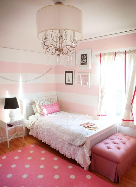 بالصور الوان غرف نوم , موديلات و الوان غرف النوم الحديثة 1245 2
