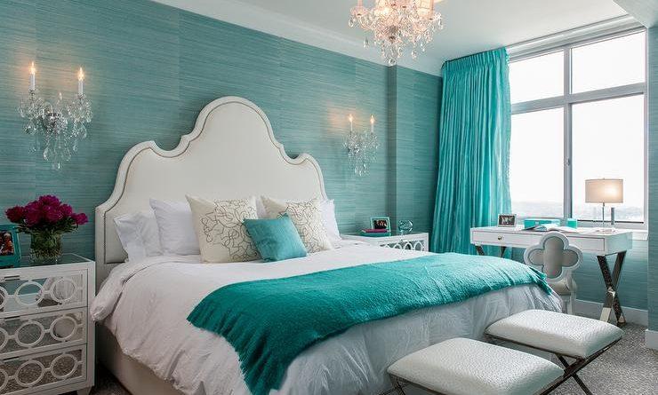 بالصور الوان غرف نوم , موديلات و الوان غرف النوم الحديثة 1245 4