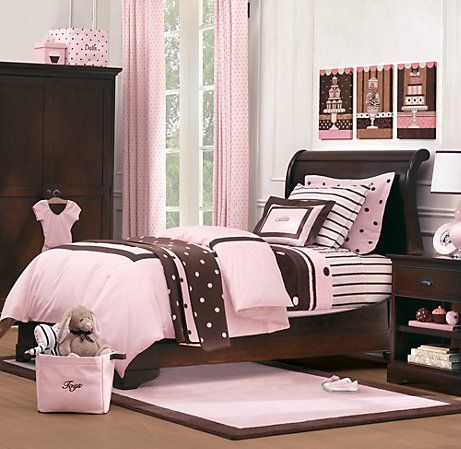 بالصور الوان غرف نوم , موديلات و الوان غرف النوم الحديثة 1245 5