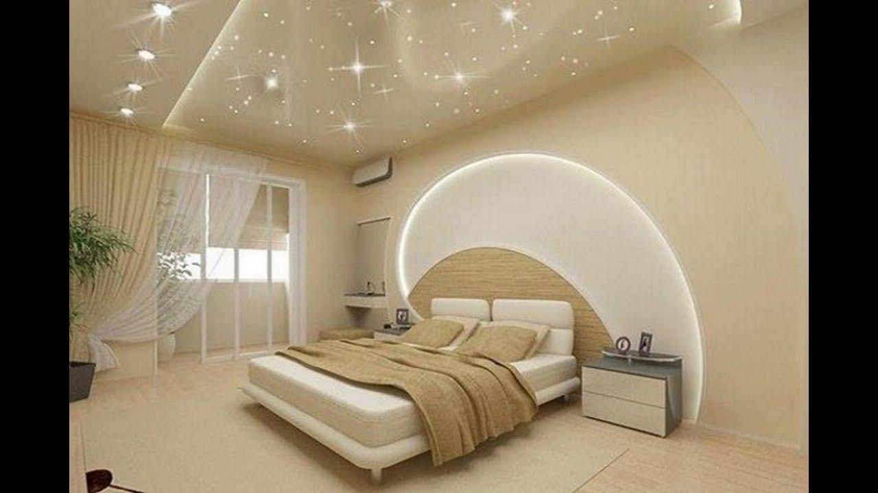 بالصور الوان غرف نوم , موديلات و الوان غرف النوم الحديثة 1245 6