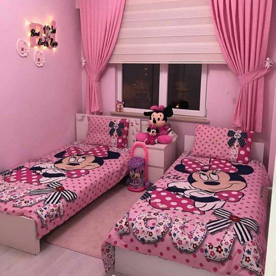 بالصور الوان غرف نوم , موديلات و الوان غرف النوم الحديثة 1245 9