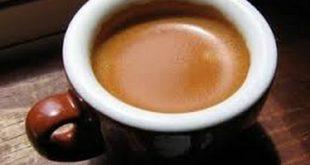 طريقة عمل القهوة الفرنساوي , اسهل الطرق لعمل القهوة الفرنسية