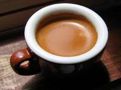صورة طريقة عمل القهوة الفرنساوي , اسهل الطرق لعمل القهوة الفرنسية