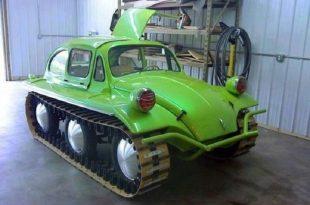 بالصور تعديل سيارات , معلومات عن تعديل السيارات 1255 12 310x205