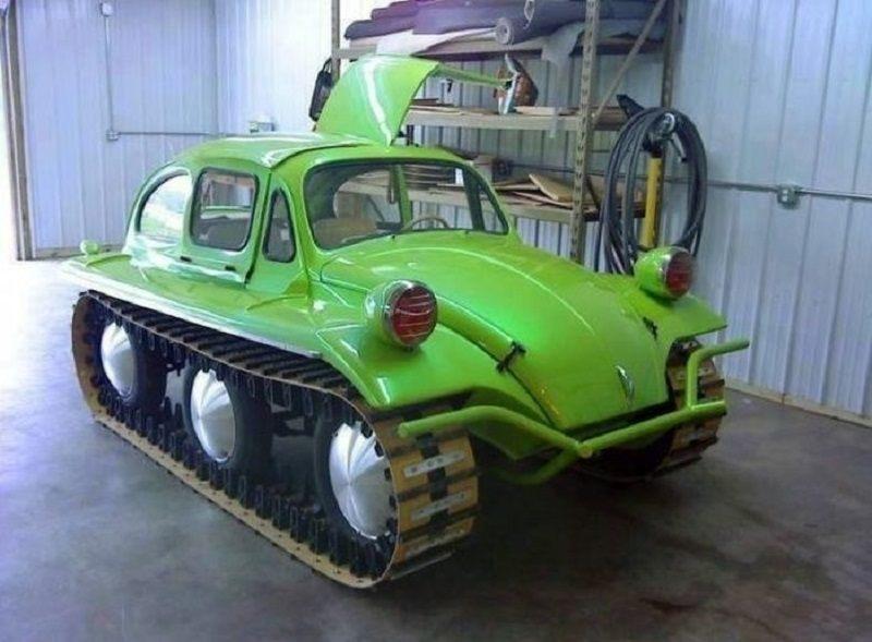 صورة تعديل سيارات , معلومات عن تعديل السيارات