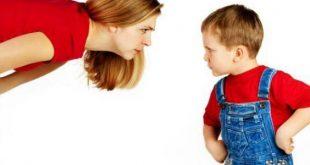 صور تربية الاطفال , اهم طرق المستخدمة في تربية الاطفال