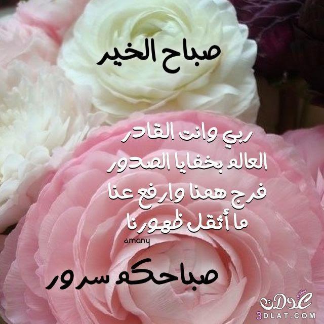 بالصور صباح الخير مسجات , صور صباح الخير 126 10