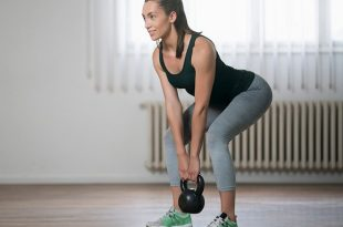 صورة تمارين لشد الجسم , اهم التمارين للحصول على جسم مشدود
