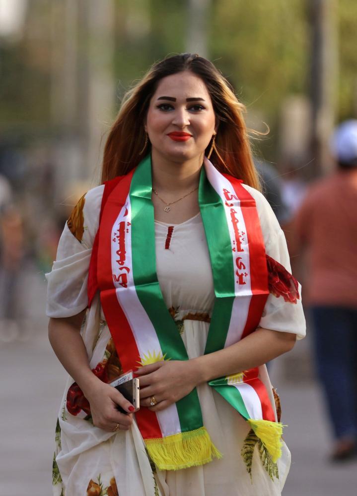 صوره بنات كردستان , احلى صور لبنات كردستانيات
