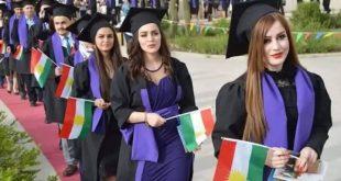 بنات كردستان , احلى صور لبنات كردستانيات