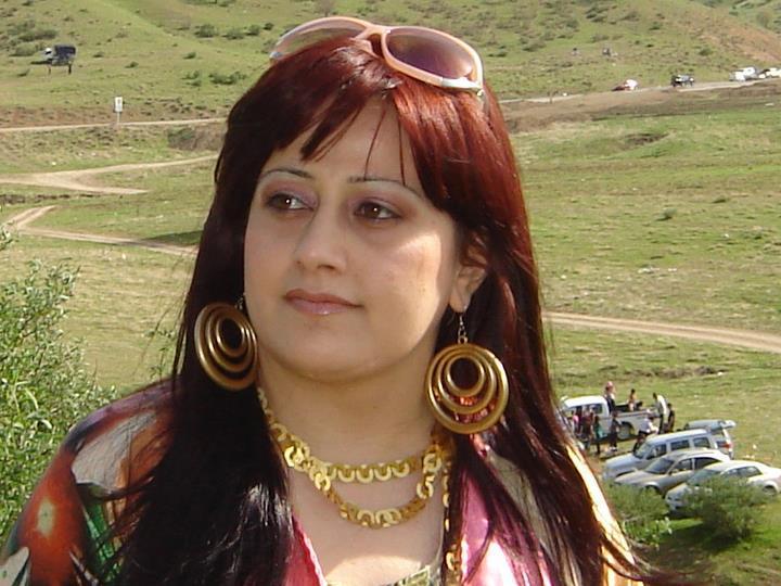بالصور بنات كردستان , احلى صور لبنات كردستانيات 1264 12