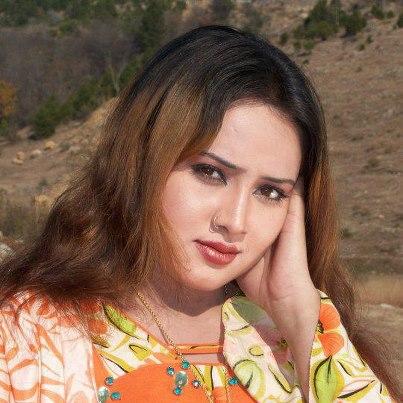 بالصور بنات كردستان , احلى صور لبنات كردستانيات 1264 8