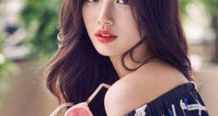 فتيات كوريات كيوت , اجمل خلفيات للبنات الكوريات