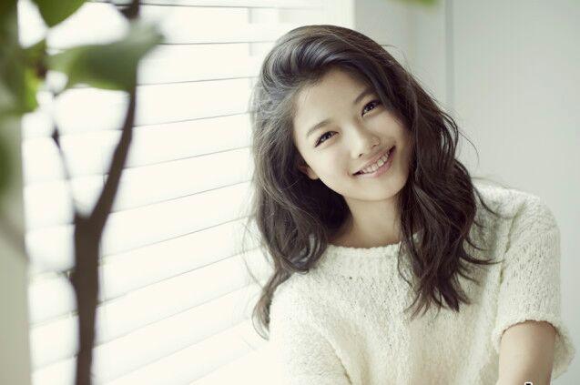 بالصور فتيات كوريات كيوت , اجمل خلفيات للبنات الكوريات 1265 13