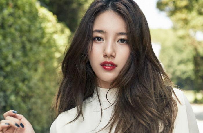 بالصور فتيات كوريات كيوت , اجمل خلفيات للبنات الكوريات 1265 4