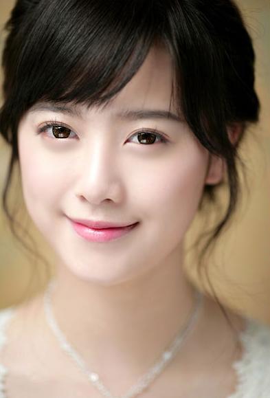 بالصور فتيات كوريات كيوت , اجمل خلفيات للبنات الكوريات 1265