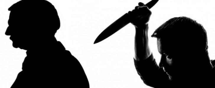 بالصور الغدر والخيانة , صور معبرة عن الغدر و الخداع و الخيانة 1275 7