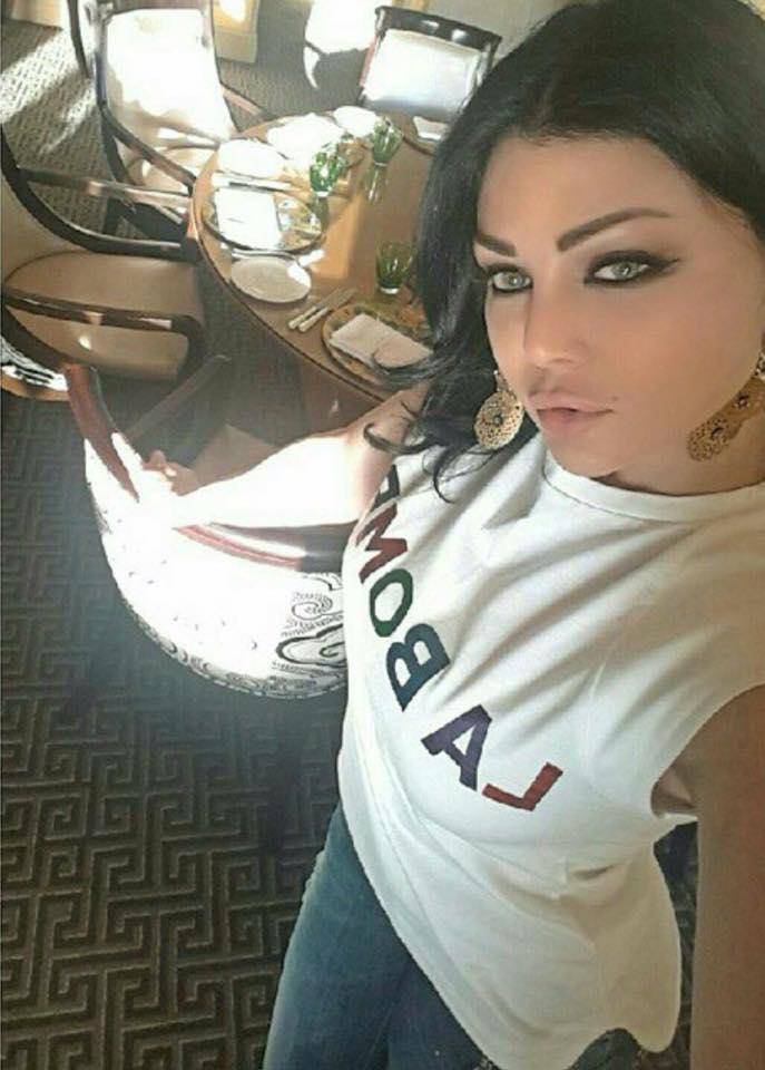 بالصور بنات لبنانية , بنات جميلة جدا 128 10