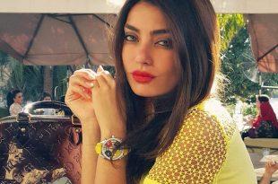 صوره بنات لبنانية , بنات جميلة جدا