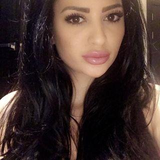 بالصور بنات لبنانية , بنات جميلة جدا 128 7