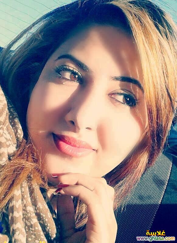 بالصور بنات لبنانية , بنات جميلة جدا 128 8