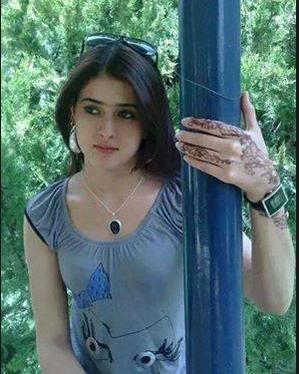 بالصور بنات لبنانية , بنات جميلة جدا 128