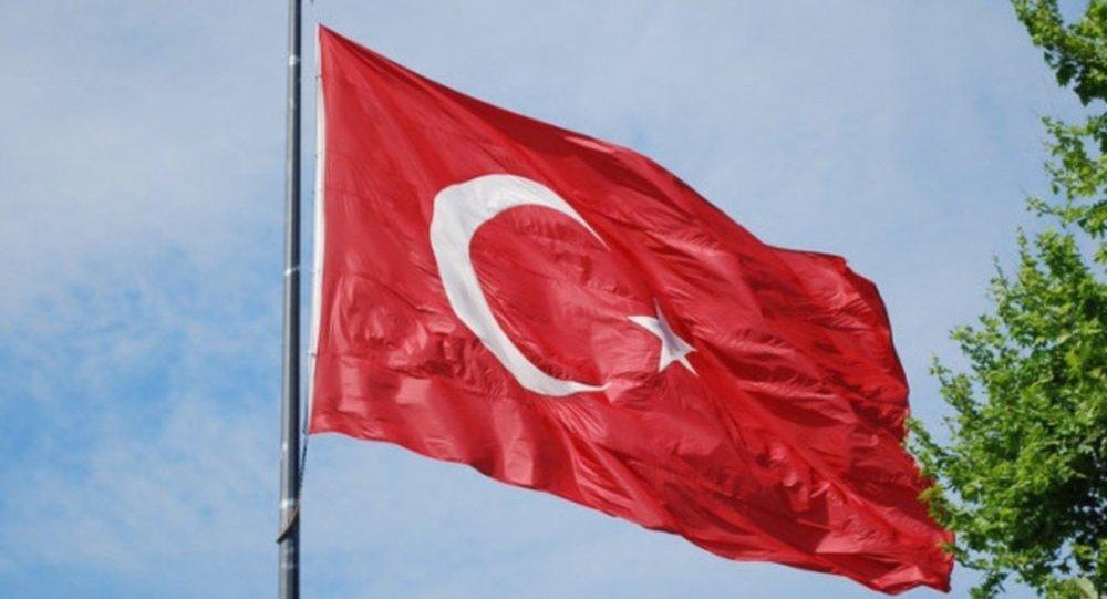 صورة صور علم تركيا , اجمل الصور لعلم تركيا