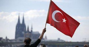 صور علم تركيا , اجمل الصور لعلم تركيا