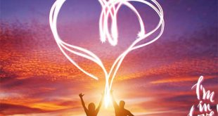 رسائل حب ورومانسية , اجمل رسائل عن الحب و الرومانسية