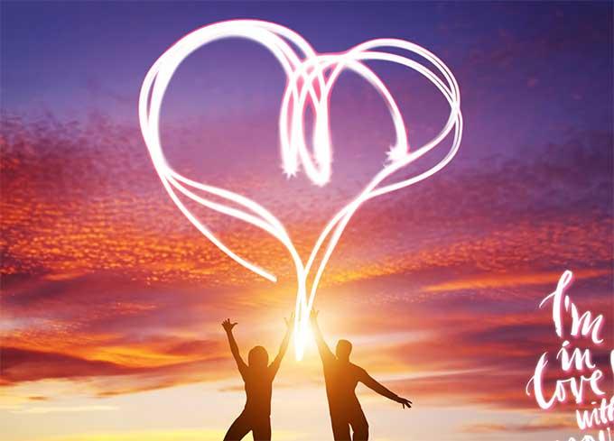 صور رسائل حب ورومانسية , اجمل رسائل عن الحب و الرومانسية