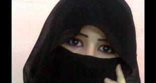 صوره اجمل يمنيه , صور بنات اليمن الجميلات