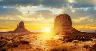 بالصور خلفيات الطبيعة , احلى صور للطبيعة 1294 11 310x165